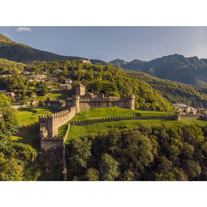 IMG_SELECT_CASTLES_SMALL